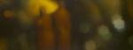 """Лыков Сергей: Фигуративизм """"Ловцы сновидений"""" картина 1"""