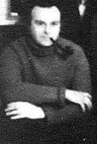 Рисович Виктор. Фотография